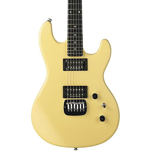 G&L Superhawk Jerry Cantrell Signature Model Electric Guitar