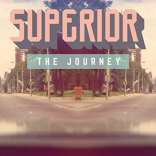 Alliance Superior - Journey