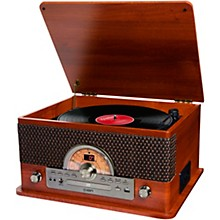 ION Superior LP Record Player