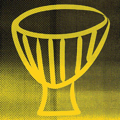 Alliance Superpitcher - Golden Ravedays 5