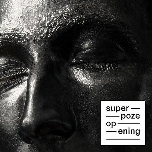 Alliance Superpoze - Opening