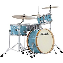 Superstar Classic Maple Neo-Mod 3-Piece Shell Pack with 20