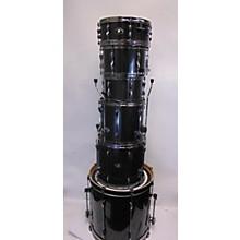 TAMA Superstar Hyper-drive Custom Drum Kit