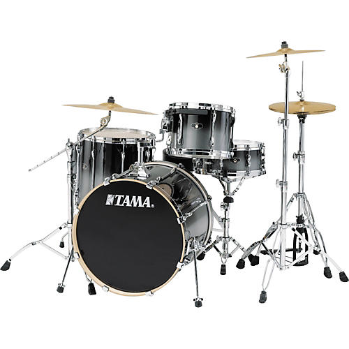 TAMA Superstar SL 4-Piece Drum Set