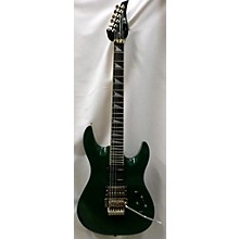 Samick Superstrat Solid Body Electric Guitar