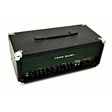 Trace Elliot Supertramp Solid State Guitar Amp Head