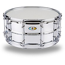 Supralite Snare Drum 14 x 6.5 in.