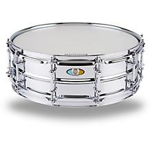 Supralite Snare Drum 15 x 5 in.