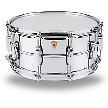 Supraphonic Snare Drum Chrome 14 x 6.5 in.