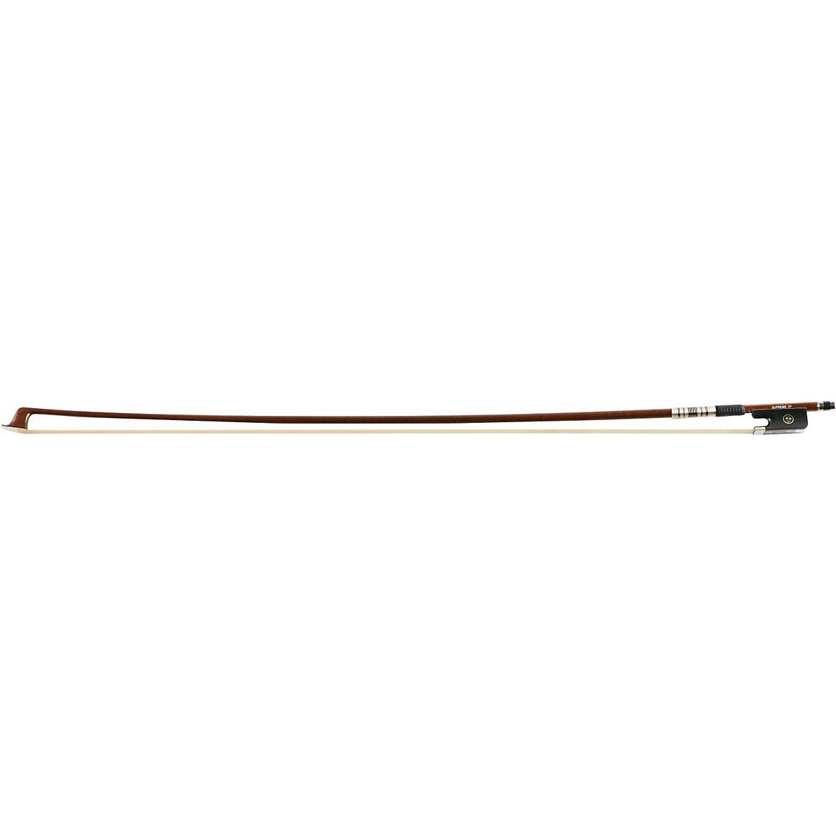 Arcolla Supreme Carbon Fiber Viola Bow