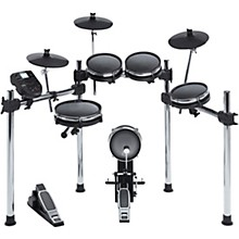 Alesis Surge Mesh-Head Electronic Drum Set Level 1