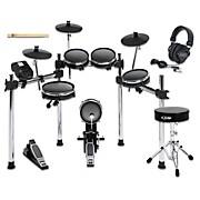 Surge Mesh-Head Electronic Drum Set Starter kit