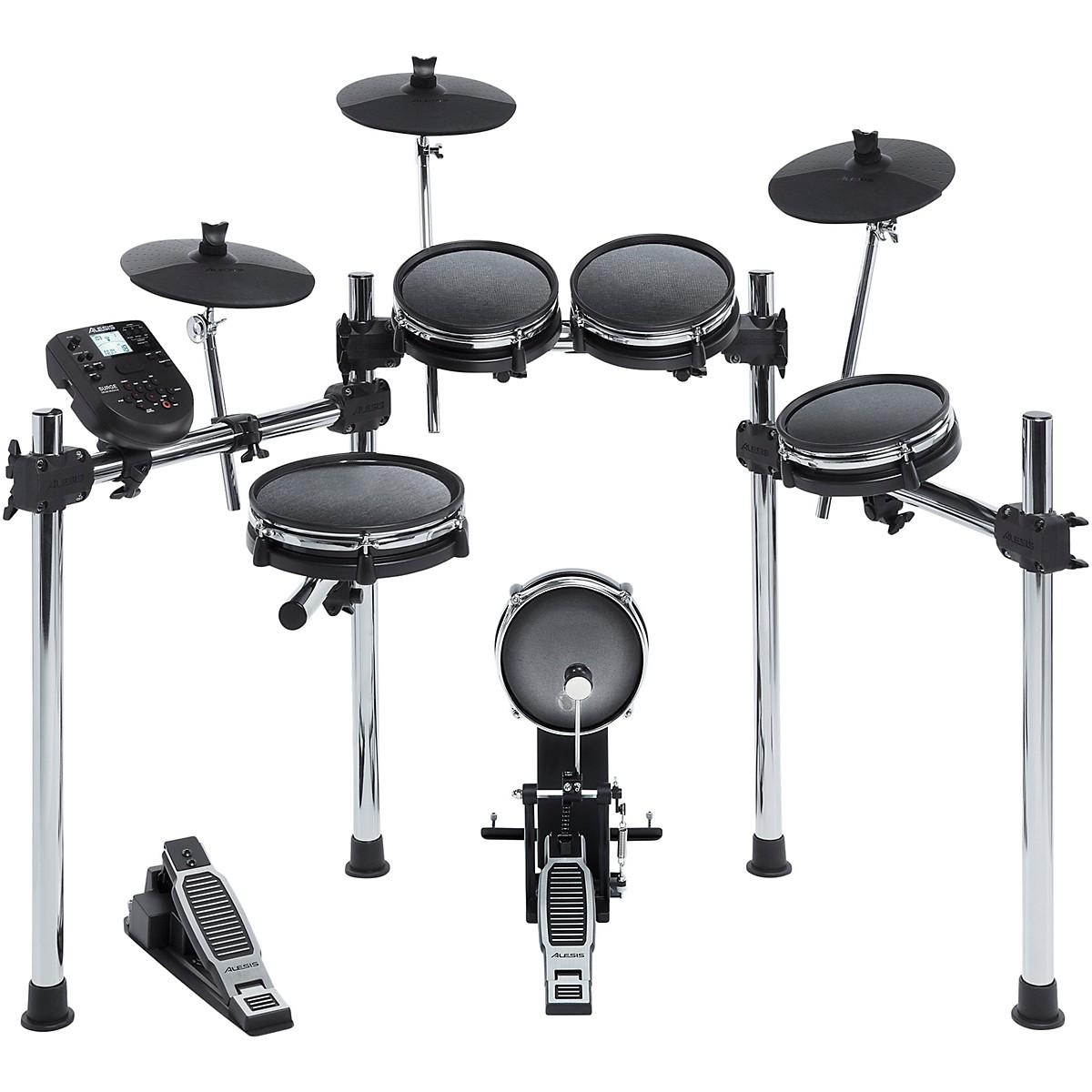 Alesis Surge Mesh-Head Electronic Drum Set