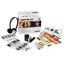 Yamaha Survival Kit A2 for PSR-F51