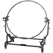 Pearl Suspended Concert Bass Drum Stand