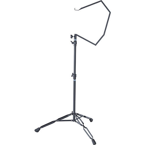 Sabian Suspended Cymbal Stand Bundle