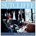 Alliance Sutcliffe - Faut Pas Crisper Le Voisin LP thumbnail