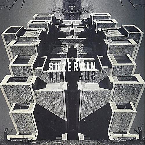 Alliance Suzerain - Dark Dark/Manhattan