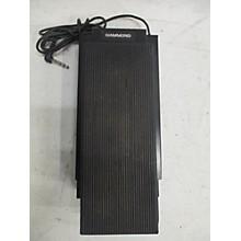 Hammond Suzuki EXP50 SK1/SK2 Expression Sustain Pedal