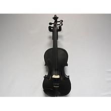 Cremona Sv-130 Acoustic Violin