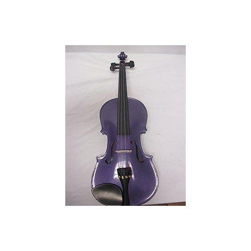 Cremona Sv75 Violin Acoustic Violin