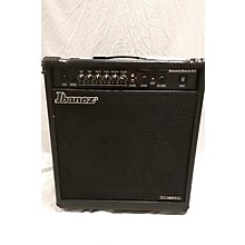 Ibanez Sw65 Sound Wave Bass Combo Amp
