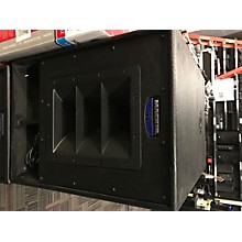 Mackie Swa1501 Powered Subwoofer