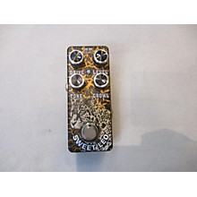 XVive Sweet Leo Effect Pedal