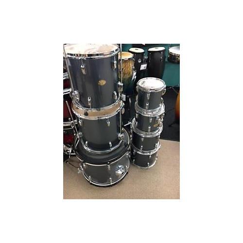 TAMA Swingstar Drum Kit