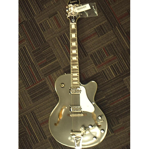 Epiphone Swingster Hollow Body Electric Guitar