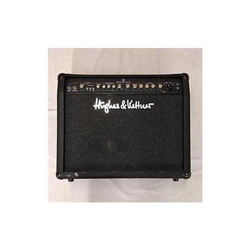 Hughes & Kettner Switchblade 50 Guitar Cabinet