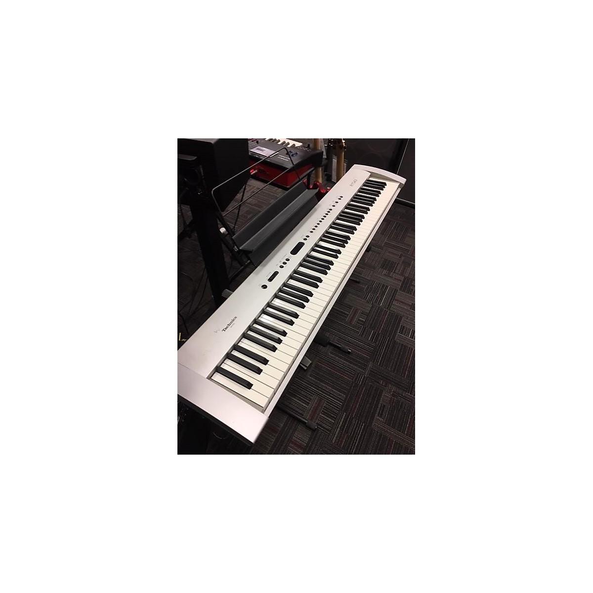 Technics Sx-p50 Stage Piano