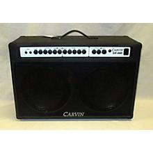 Carvin Sx200 Guitar Combo Amp