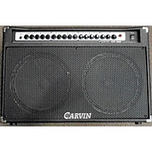 Carvin Sx300 Guitar Combo Amp