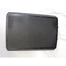 Electro-Voice Sx300PIX Unpowered Speaker