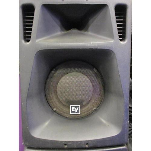 Electro-Voice Sx500 Unpowered Speaker