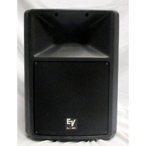 Electro-Voice SxA 100+ Powered Speaker