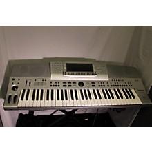 Technics Sxkn6500 Keyboard Workstation