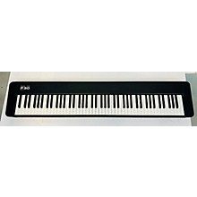 Technics Sxp30 Stage Piano