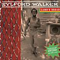 Alliance Sylford Walker - Lamb's Bread thumbnail