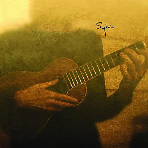 Alliance Sylvie Simmons - Sylvie