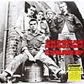 Alliance Symarip - Skinhead Moonstomp thumbnail