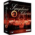 EastWest Symphonic Choirs Bundle Gold with Voices of the Apocalypse Expansion thumbnail