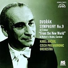 Alliance Symphony 9