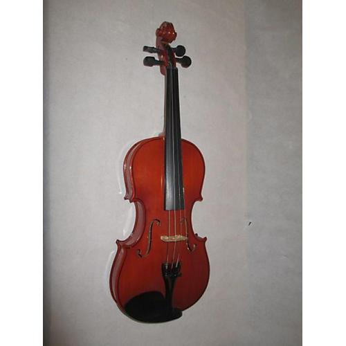 Vinci Symphony Acoustic Violin