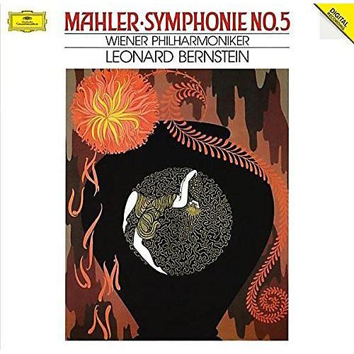 Alliance Symphony No 5