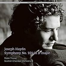 Alliance Symphony No. 101 in D Major