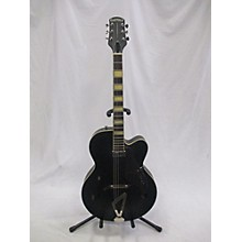 Gretsch Guitars Synchromatic Hollow Body Electric Guitar