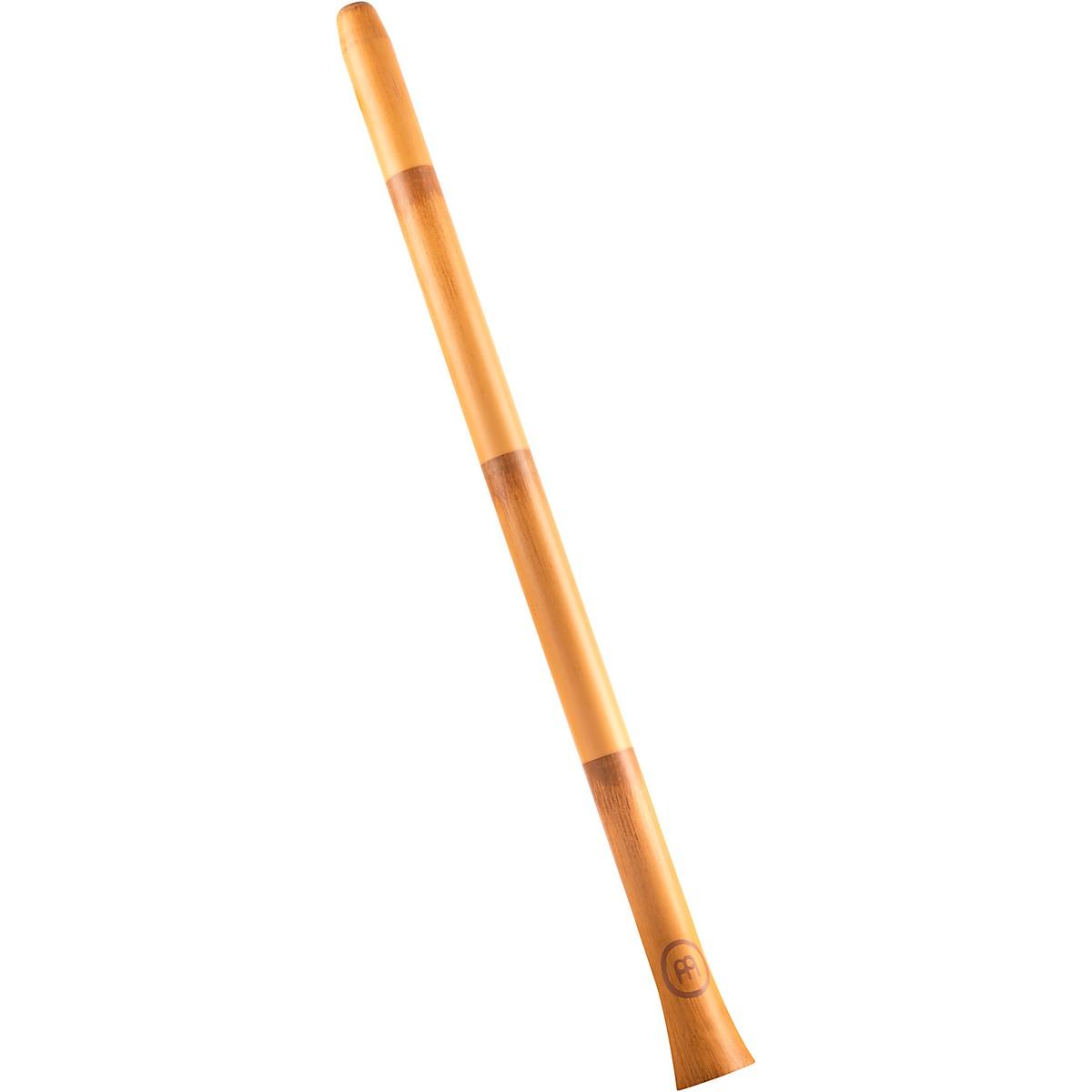 Meinl Synthetic Didgeridoo, Bamboo