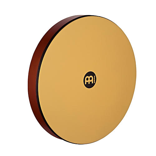 Meinl Synthetic Head Hand Drum